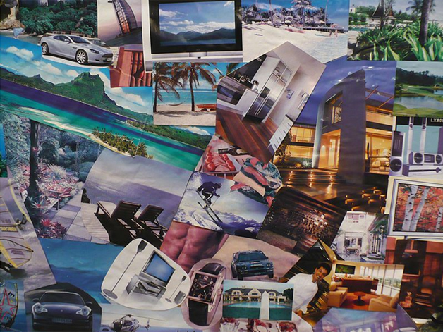 visioning-collage
